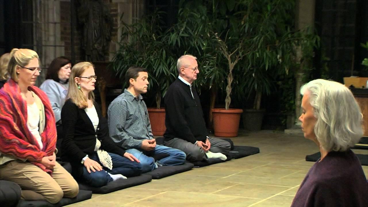 Как католический монах стал мастером дзен