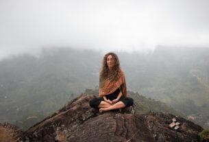 ТиП: Что люди ищут в спиритуализме