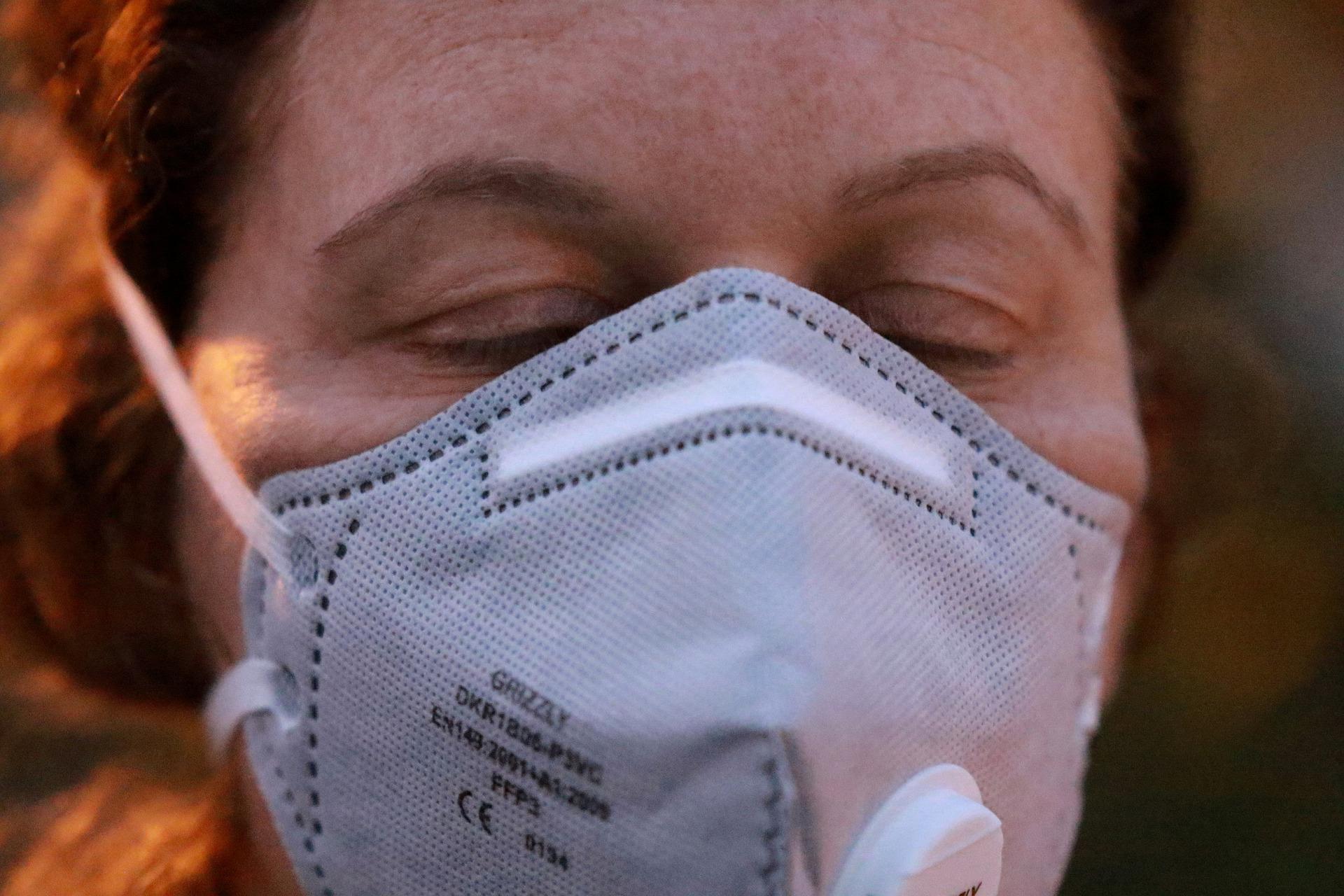 Пандемия COVID-19 открыла новые возможности для служения буддийских капелланов