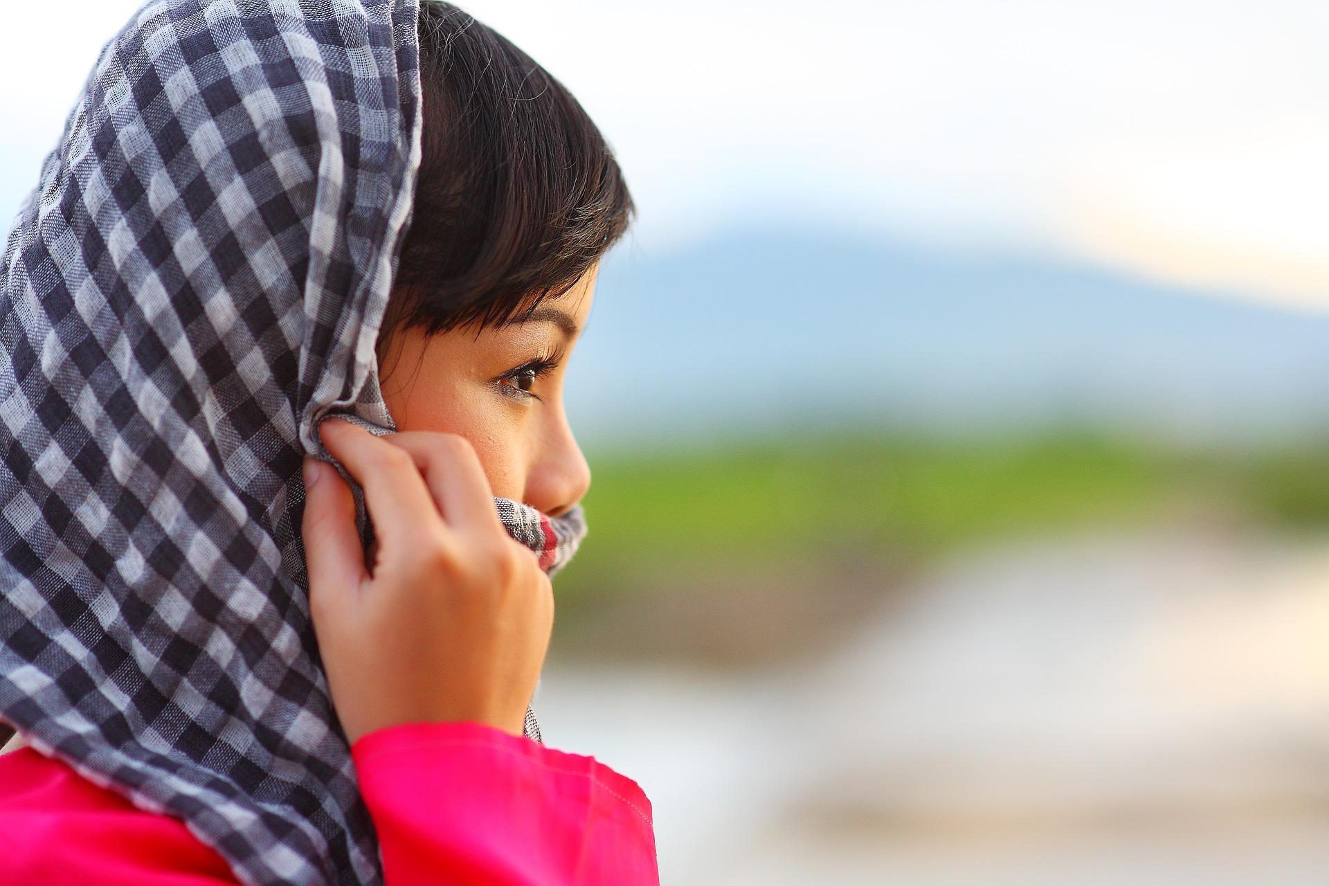 Беседы о главном: Скромность – награда или наказание?