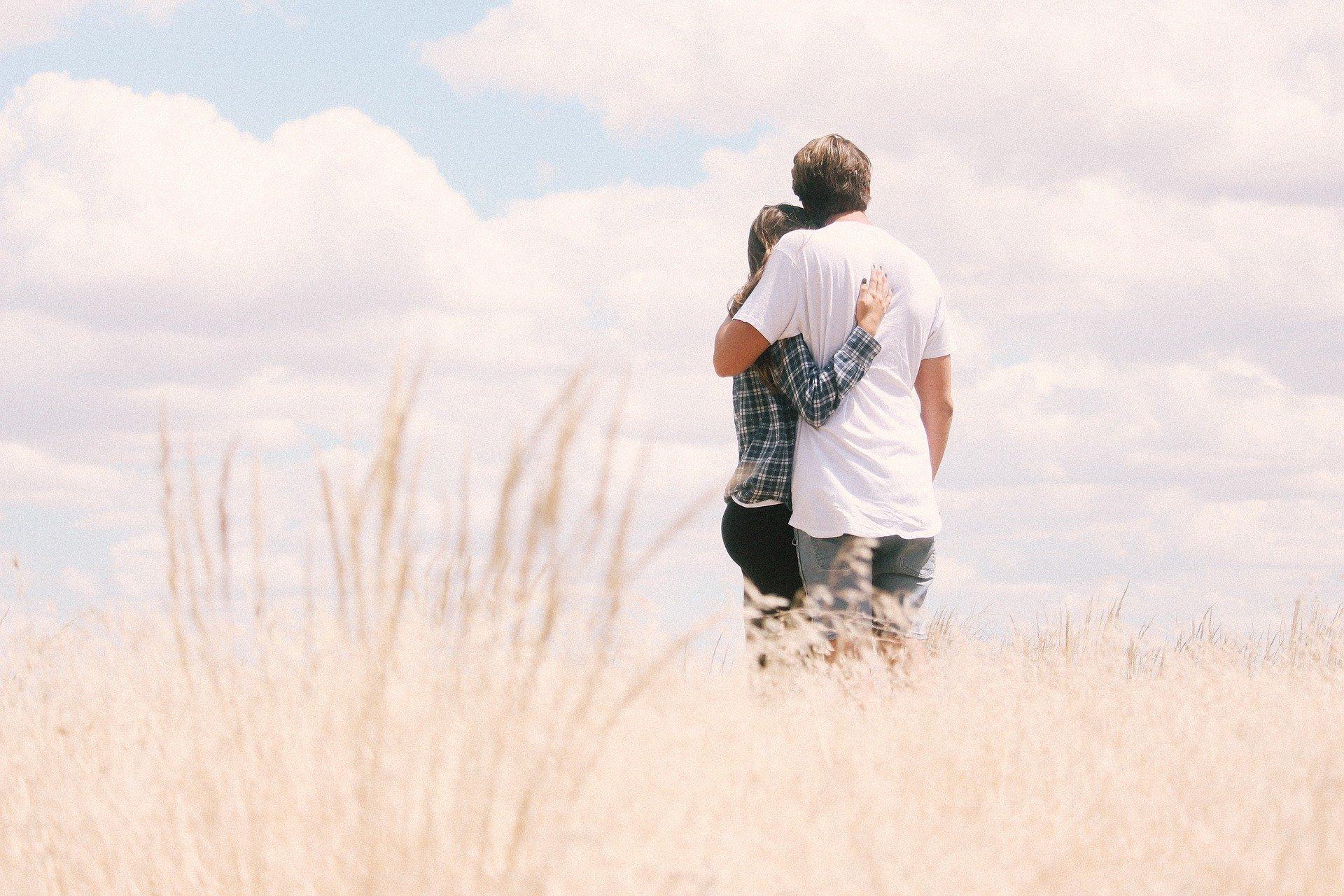 Беседы о главном: Прощение – чудо или обязанность?
