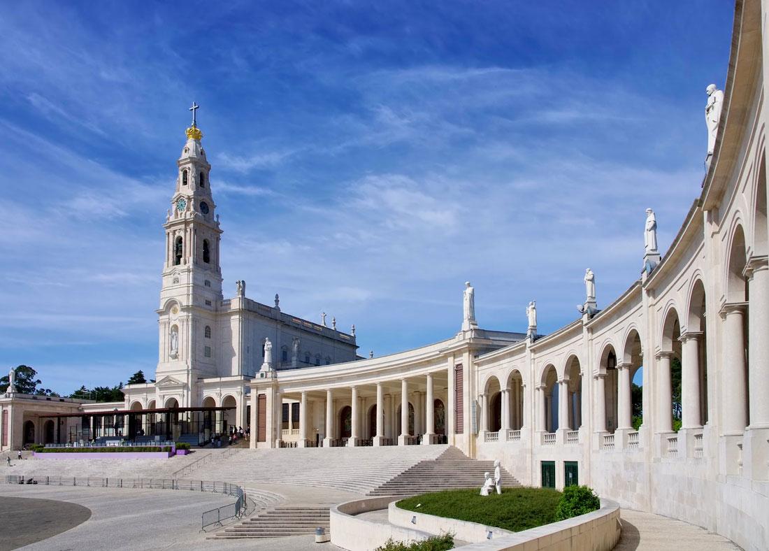 Фатимское чудо – фактор духовного возрождения на основе экуменизма