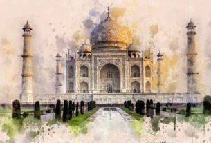 Проект Единобожие: Религия и искусство
