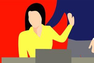 Обращение: Прекратить сексуальные домогательства на межконфессиональных встречах
