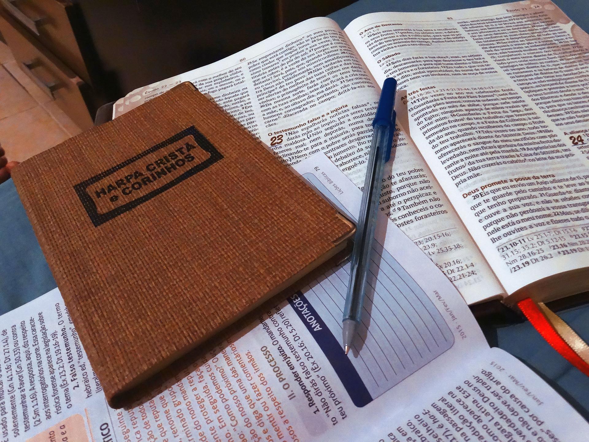 Почти 60 проектов в области теологии получили господдержку