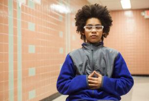 Практика осознанной медитации приходит в американские школы