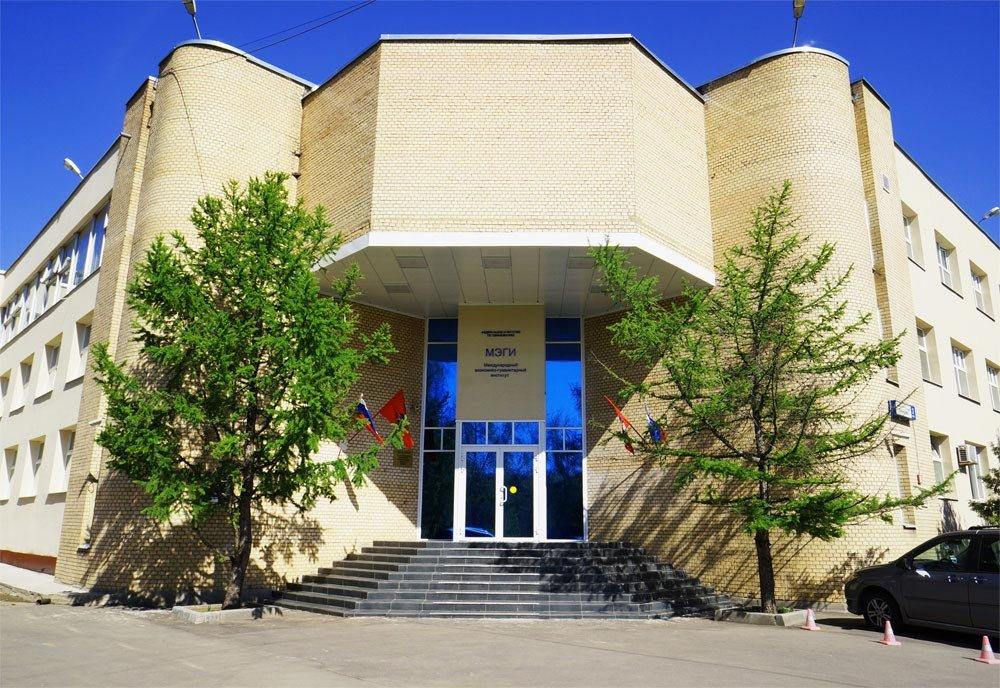 В Москве пройдет фестиваль кашрута