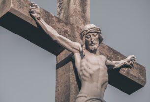 Как изучение распятия Христа помогает мормонам наводить мосты с другими конфессиями