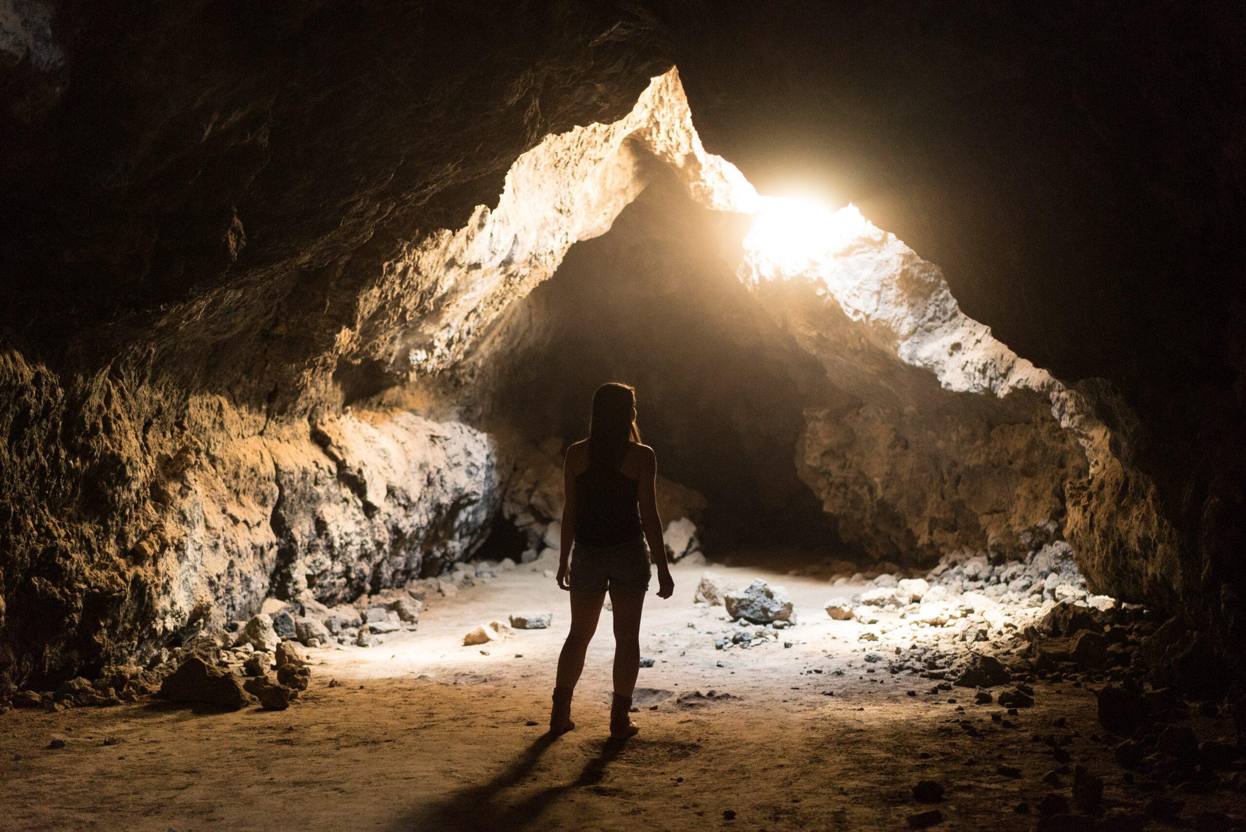 10 советов, как найти место, где прячется Бог