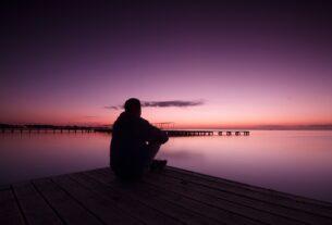 Медитация по-мормонски: обретение внутреннего покоя и более глубокой связи с Христом
