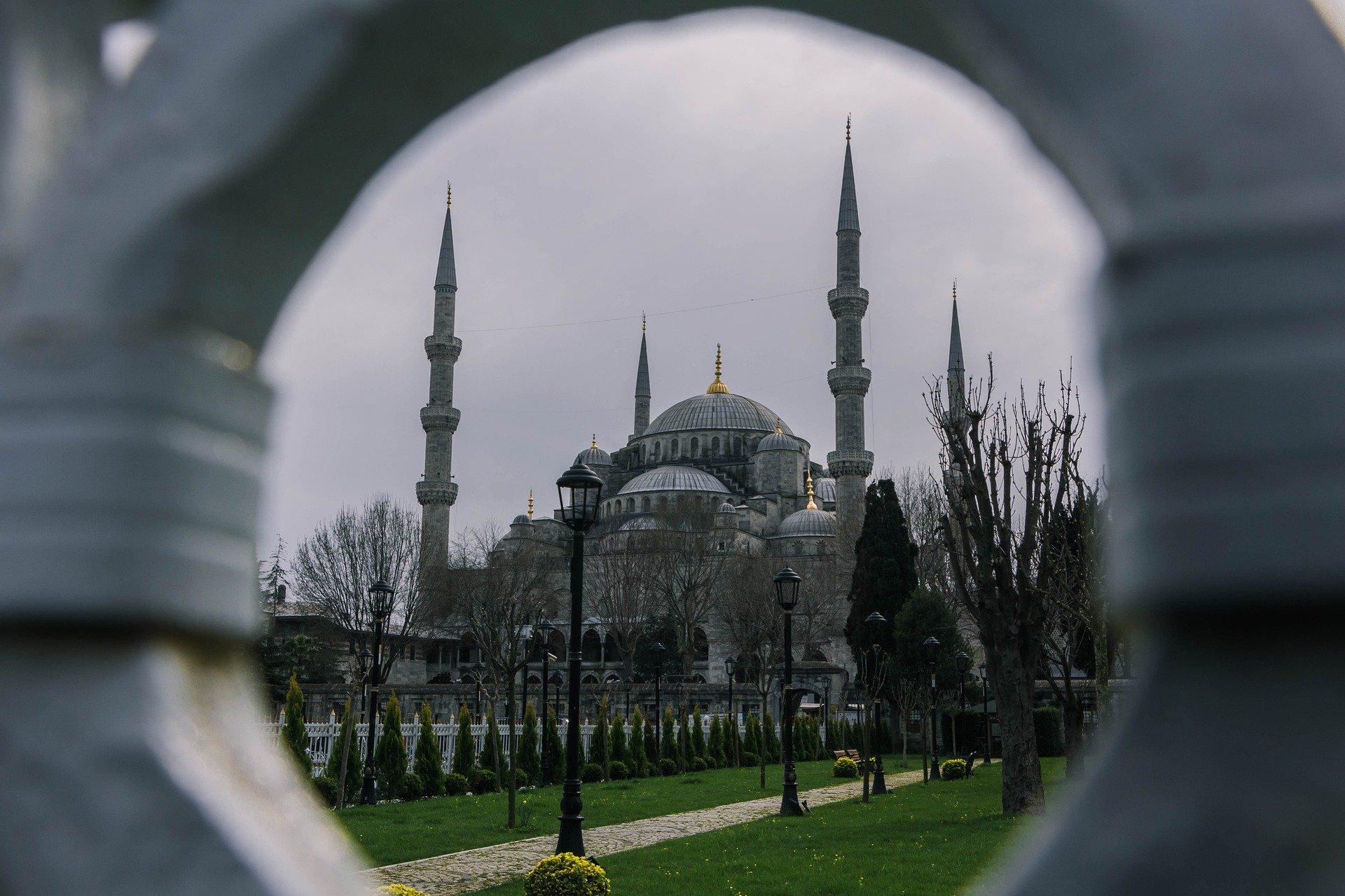 Исламская финансовая модель: опыт Центральной Азии и перспективы