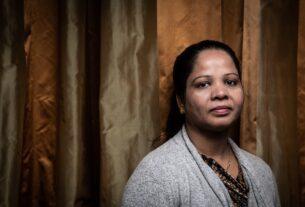 Асия Биби хочет стать голосом для преследуемых христиан во всем мире