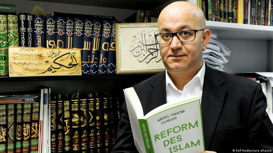 Немецкий учитель ислама лишен лицензии за излишнюю либеральность