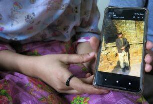 Всплеск преследований ахмадийя в Пакистане