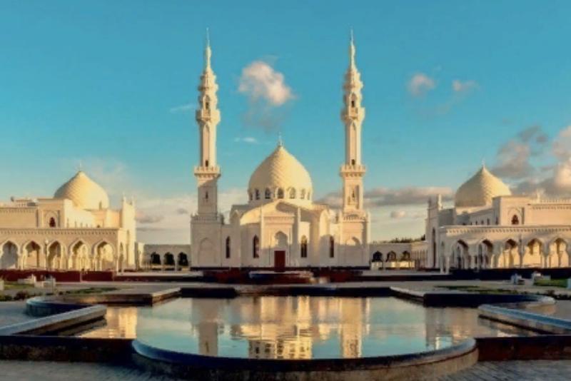 1000-летие Принятие ислама Волжской Булгарией: обсудили список мероприятий