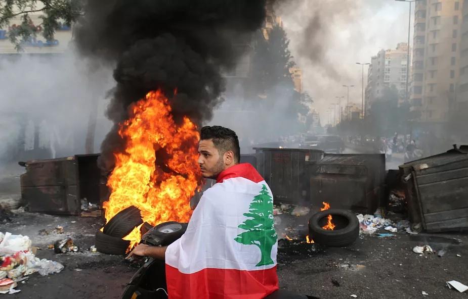 Христиане и мусульмане проведут саммит. Они обсудят, как сохранить Ливан