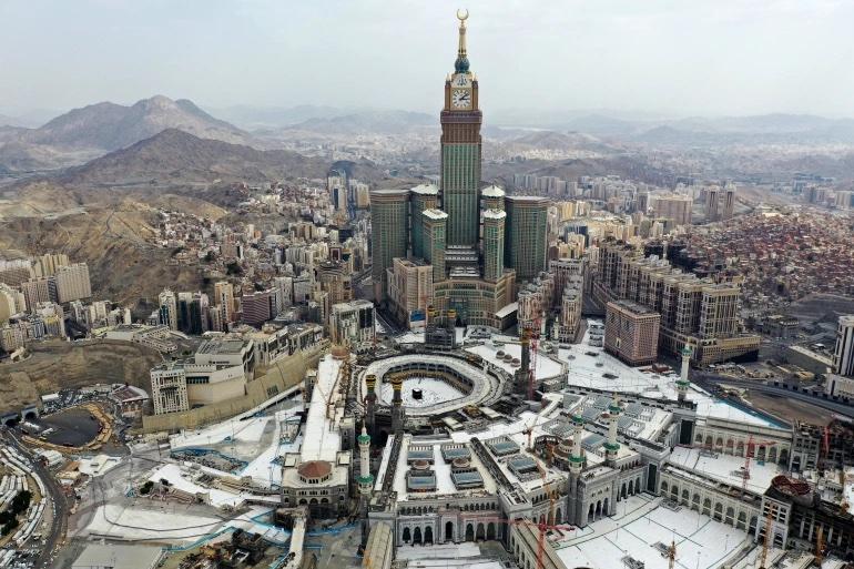 Исламский Новый год: что вам о нем нужно знать