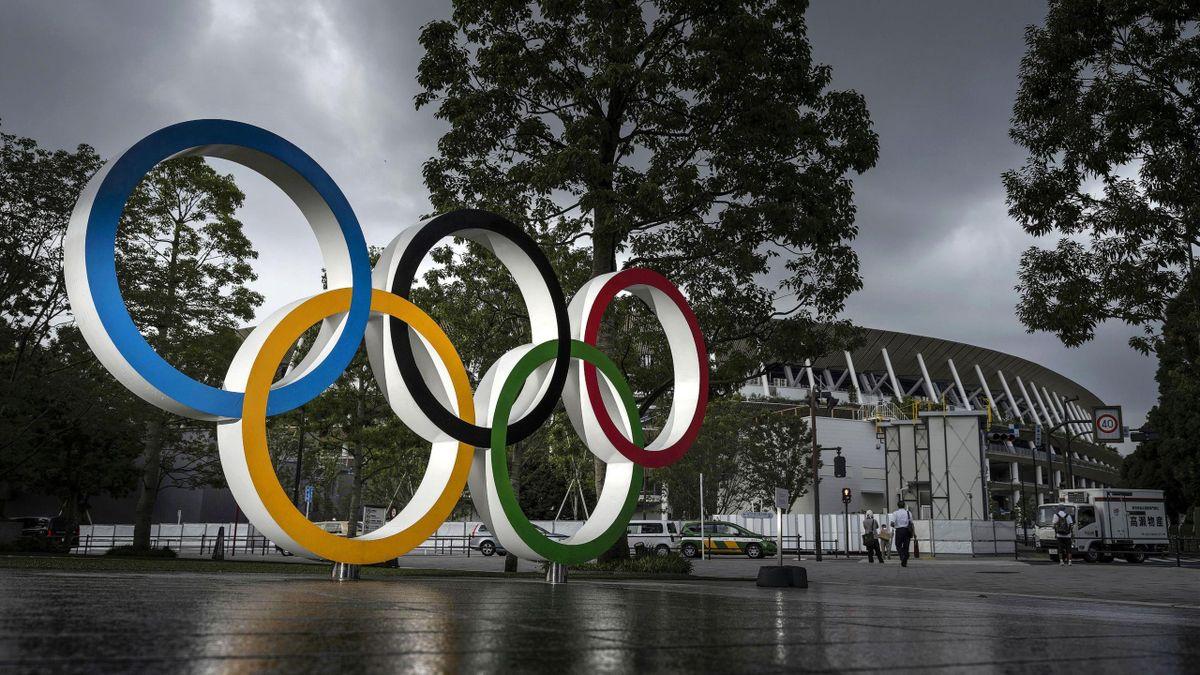 Фото: Свет веры на Олимпийских играх