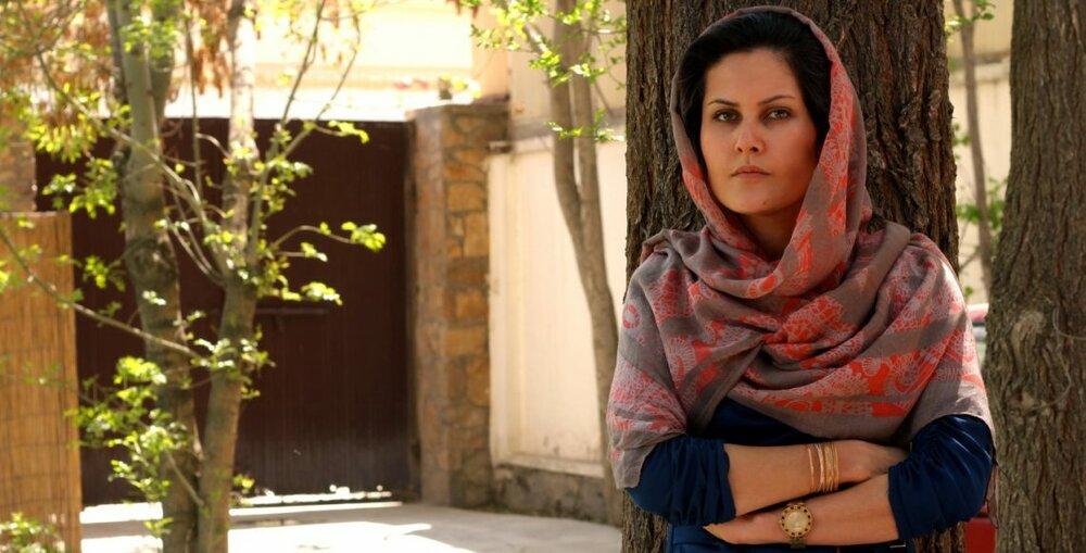 Письмо отчаяния афганского режиссера Сахры Карими