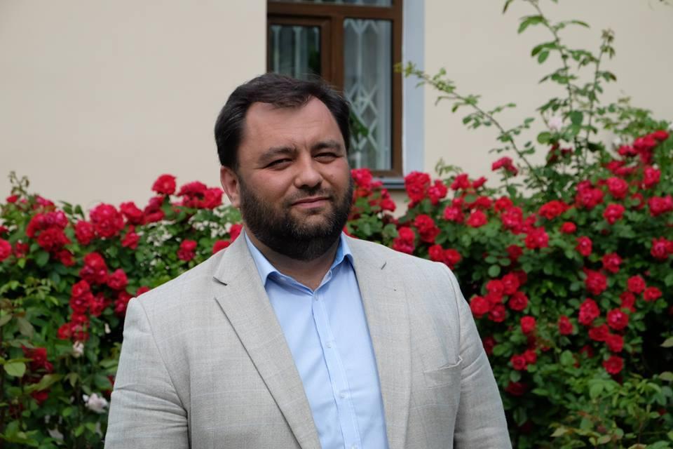 Сергей Бортник: Непризнание примата в Православной Церкви негативно влияет на православное единство