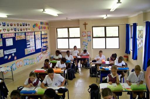 "Патриарх Раи: Документ Абу-Даби и ""Fratelli Tutti"" стали ""компасом"" для ливанских католических школ"
