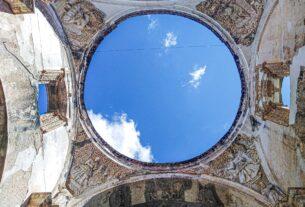 Святое невежество: когда у религии и культуры расходятся пути