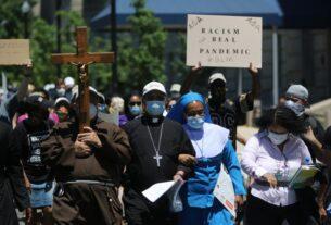 Проект Единобожие: Как религии относятся к проблеме расизма?